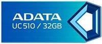 A-Data-DashDrive-UC510-Mini-USB-Flash-Drive