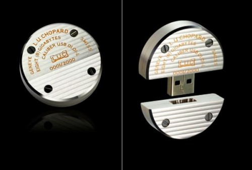 Chopard-Caliber-USB-01.01-L