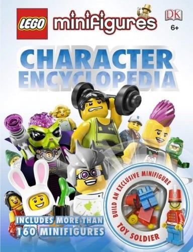 LEGO-Minifigures-Character-Encyclopedia