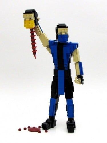 LEGO-Sub-Zero-650x866