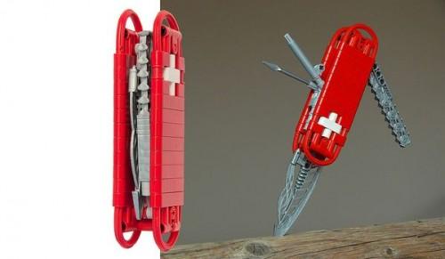 Lego-swiss-army-knife