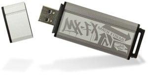 Mach-Xtreme-Outs-256GB-MX-FX-USB-3.0-Flash-Drive