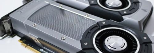 NVIDIA-GEFORCE-GTX-770-Review-15-689x240