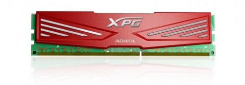 P_XPG-V1.0_Red-689x240