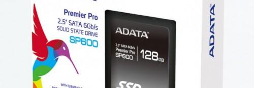 adata_ssd_contest_feature-689x240