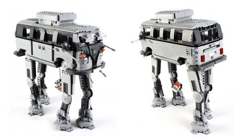lego-atat-volkswagen-740x416