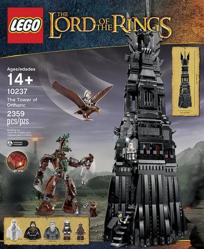 orthanc-tower-lego-set