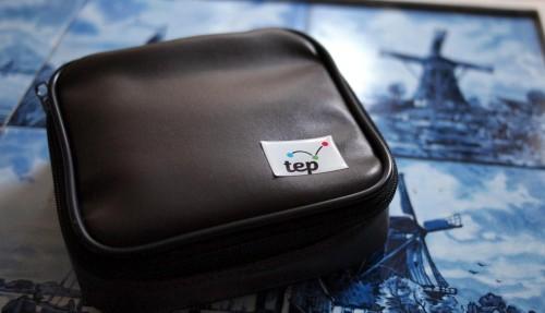MEGATech Reviews - Tep Wireless Pocket WiFi Mobile Hotspot Rental