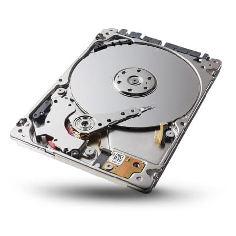 5mm_Laptop_ultrathin_HDD_dyn-1000px_72dpi
