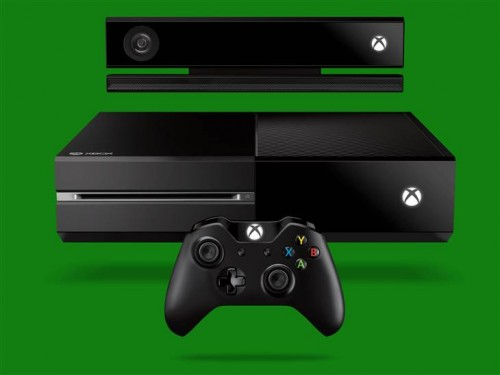 E3 2013 Microsoft Press Conference Wrap-Up (with Videos)