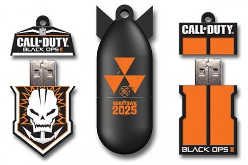 Call-of-Duty-Black-Ops-II-USB-Flash-Drives