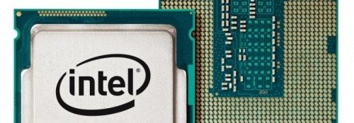 Intel-4th-Generation-Core-i7-4770K-Haswell-Processor-Review-18-689x240