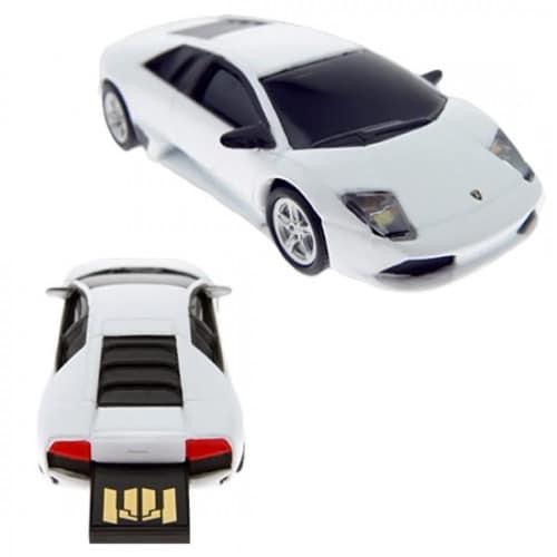 Lamborghini-Murcielago-USB-Flash-Drive