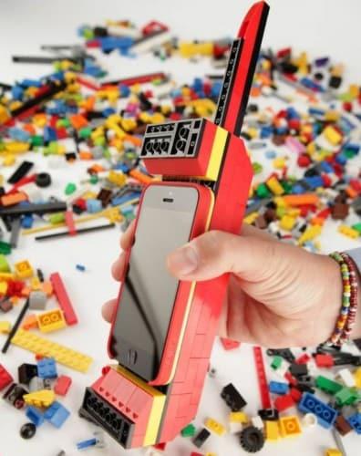 Lego-Builder-Case-for-iPhone-5-by-Belkin_2