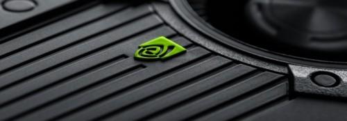 NVIDIA-GEFORCE-GTX-760-Review-10-689x240