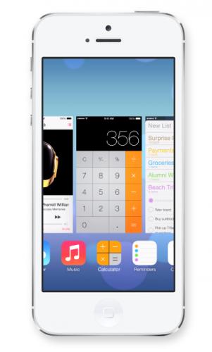apple_ios7_multitasking