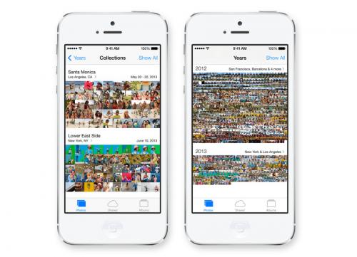 apple_ios7_photos