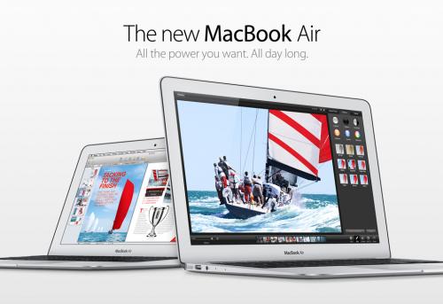 apple_macbook_air_2013