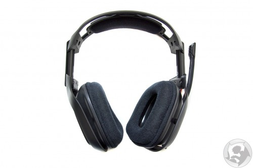 astro-a50-wireless-headset_front