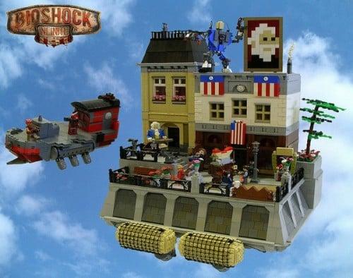 bioshock-lego-top