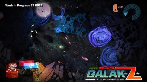 galak-ze3