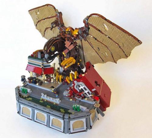 lego-songbird-2