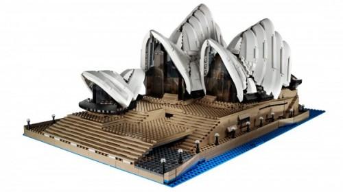 lego-sydney-opera-house-600x337