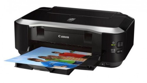 Why We Still Need Printers