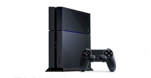 ps4-hrdware-large1