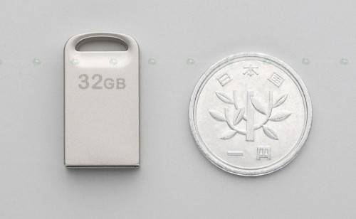 MEGATech Showcase: Fantastic Flash Drives
