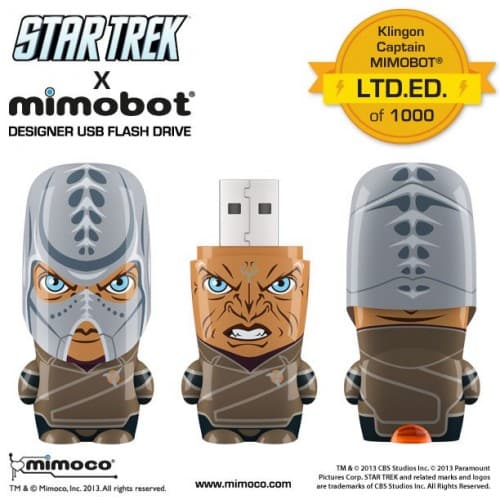 ST_Klingon_MIMOBOT_612x612