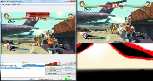 MEGATech Reviews - Diamond Multimedia GC1000 1080 HD USB Game Capture Device