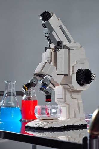 lego-microscope-by-carl-merriam