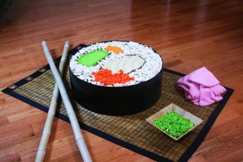 lego-sushi-2-590x393
