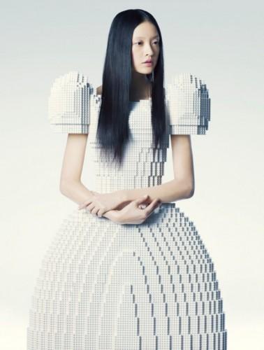 lego-wedding-dress-1-590x779