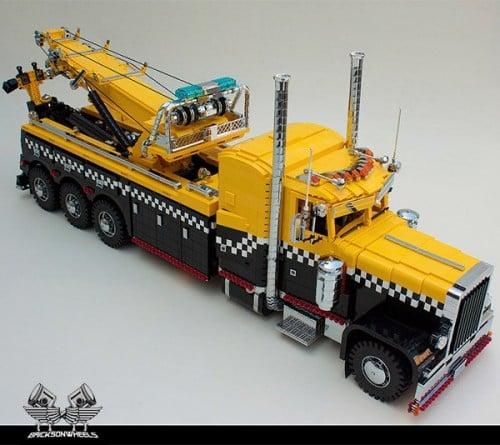 lego_peterbilt_tow_truck_1