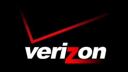 Verizon to Offer 500Mbps Internet Service
