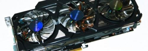 GIGABYTE-GTX-770-WindForce-Review-10-689x240