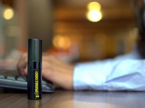 Sprayable-Energy-spray-caffeine-through-your-skin
