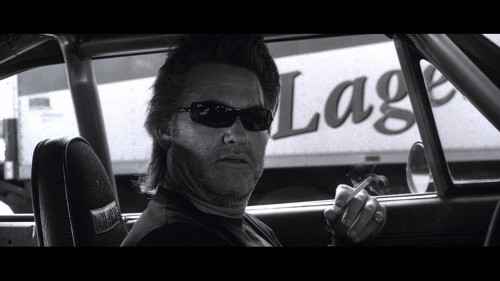 Kurt Russell in Talks for Fast and Furious