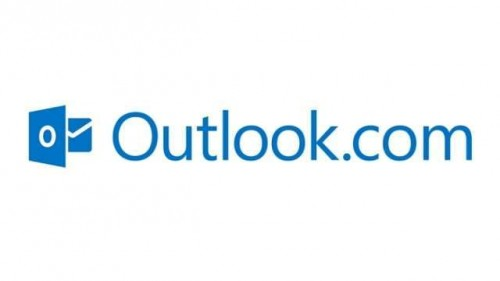 Microsoft Restores Outlook.com Access After 7 Hours