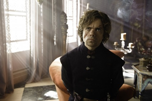 """Time Warner CEO Calls Game of Thrones Piracy """"Better than an Emmy"""""""