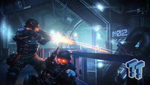 5751_1_needs_award_killzone_mercenary_playstation_vita_review_full