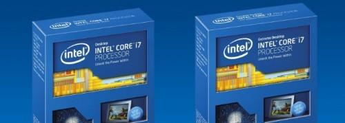 Intel-Core-i7-4960X-Extreme-Processor-Review-26-669x240