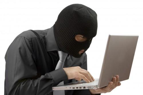 Iranian Hackers Access US Navy Computers