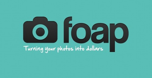 Foap App Comes to Android, Pays for Your Smartphone Pics