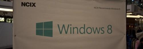 2012_NCIX_Windows8_party-32-689x240