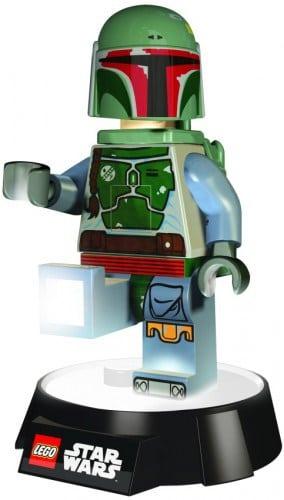 LEGO-Boba-Fett-Torch-and-Nightlight2