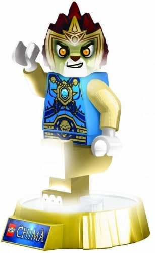 LEGO-Chima-Laval-Torch-and-Nightlight