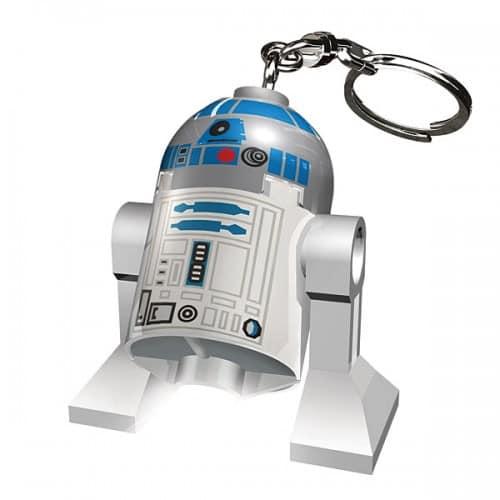 LEGO-Star-Wars-R2-D2-Keylight